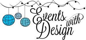 Events With Design