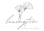 2019 Lexington Wedding Show